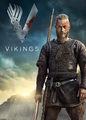 Vikings | filmes-netflix.blogspot.com.br
