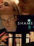 Shame | filmes-netflix.blogspot.com