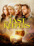 Last Keepers Poster