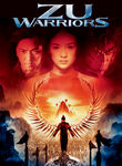 Zu Warriors Poster