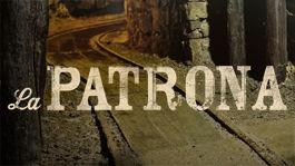 La Patrona | filmes-netflix.blogspot.com