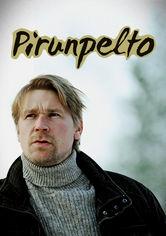 Pirunpelto