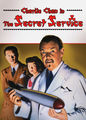 Charlie Chan: The Secret Service | filmes-netflix.blogspot.com