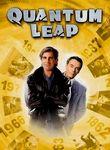 Quantum Leap: Season 5 Poster