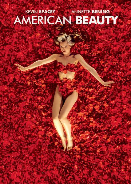 American Beauty Netflix AR (Argentina)