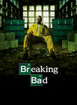 Breaking Bad: Season 1 Poster
