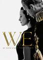 W.E. | filmes-netflix.blogspot.com