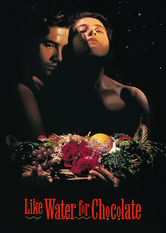 arau jewish singles Early silent short about a jewish prince who is betrayed,  directed by ernest b schoedsack cast: preston  director alfonso arau, 2002 cast: madeleine.