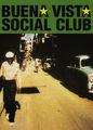 Buena Vista Social Club | filmes-netflix.blogspot.com