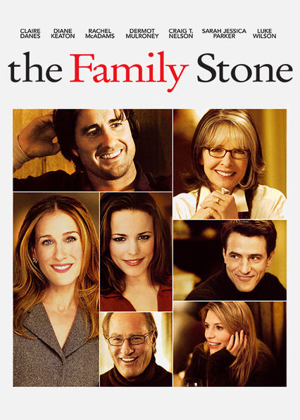 The Family Stone Netflix ES (España)