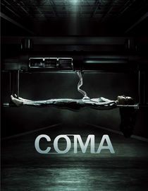 Coma: The Complete Series: Episode 1