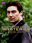 Masterpiece Mystery!: The Inspector Lynley Mysteries: Missing Joseph