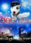 Dog Jack Poster