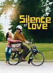 Silence of Love