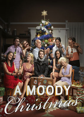 Moody Christmas, A - Season 1