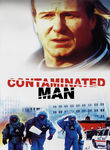 Contaminated Man Poster
