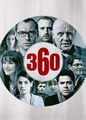 360: A Vida é um Círculo Perfeito | filmes-netflix.blogspot.com
