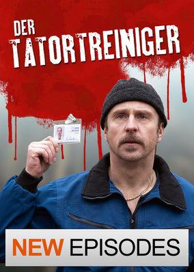 Der Tatortreiniger - Season 4