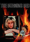 The Burning Bed | filmes-netflix.blogspot.com