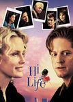 Hi Life Poster