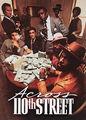 Across 110th Street | filmes-netflix.blogspot.com