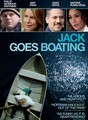 Jack Goes Boating | filmes-netflix.blogspot.com