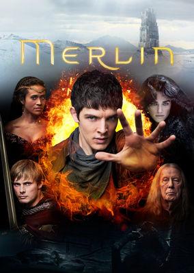 Merlin - Season 1