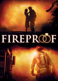 Fireproof Netflix CO (Colombia)