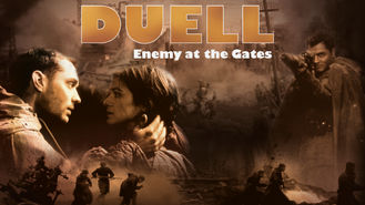 enemy at the gates german stream