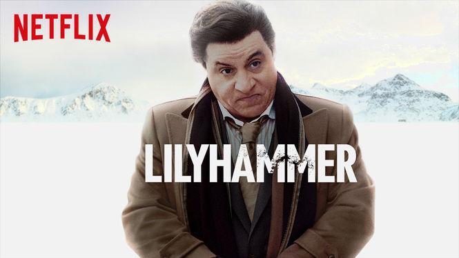 Lilyhammer | filmes-netflix.blogspot.com