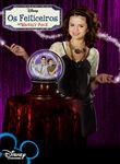 Os feiticeiros de Waverly Place | filmes-netflix.blogspot.com