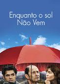 Enquanto o Sol Não Vem | filmes-netflix.blogspot.com