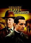 True Confessions Poster