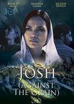 Josh (Against the Grain)