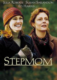 Stepmom Netflix BR (Brazil)