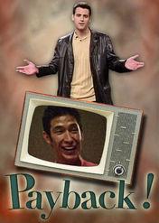 Payback | filmes-netflix.blogspot.com
