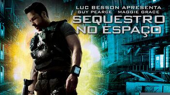 Sequestro no Espaço | filmes-netflix.blogspot.com