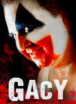 Gacy Poster