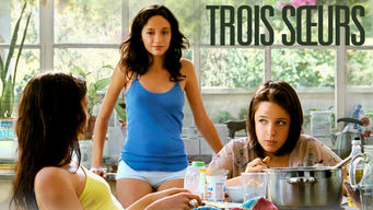24792740 Toutes les sorties film de Janvier sur Netflix France