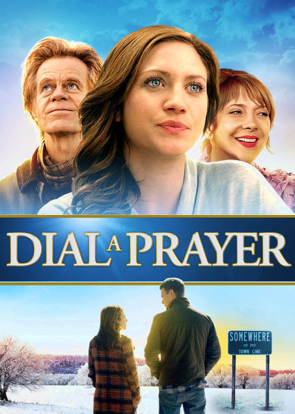 Dial a Prayer Netflix US (United States)