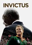 Invictus | filmes-netflix.blogspot.com
