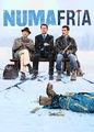 Numa Fria | filmes-netflix.blogspot.com