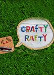 Crafty Rafty | filmes-netflix.blogspot.com