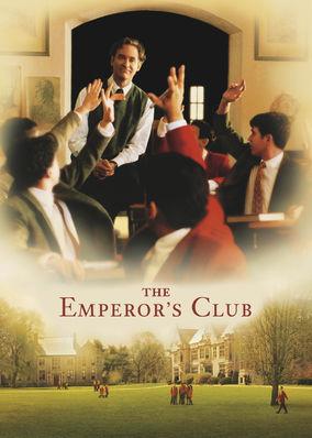 Emperor's Club, The