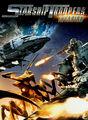 Starship Troopers: Invasion | filmes-netflix.blogspot.com.br