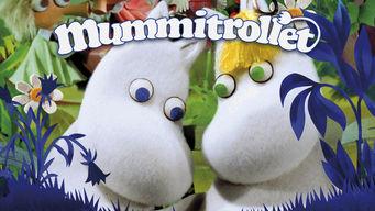 Mummitrollet