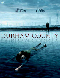 Durham County: Season 1: The Dark Man