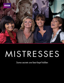 Mistresses: Vol. 1: Episode 4