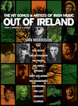 Out of Ireland: The Hit Songs and Artists of Irish Music Poster