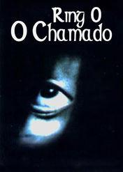 RIng 0: O Chamado | filmes-netflix.blogspot.com